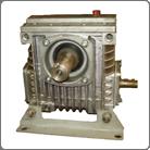 Технические характеристики редукторов 2Ч-40, 2ЧМ-40, 2Ч-63, 2ЧМ-63, 2Ч-80, 2ЧМ-80